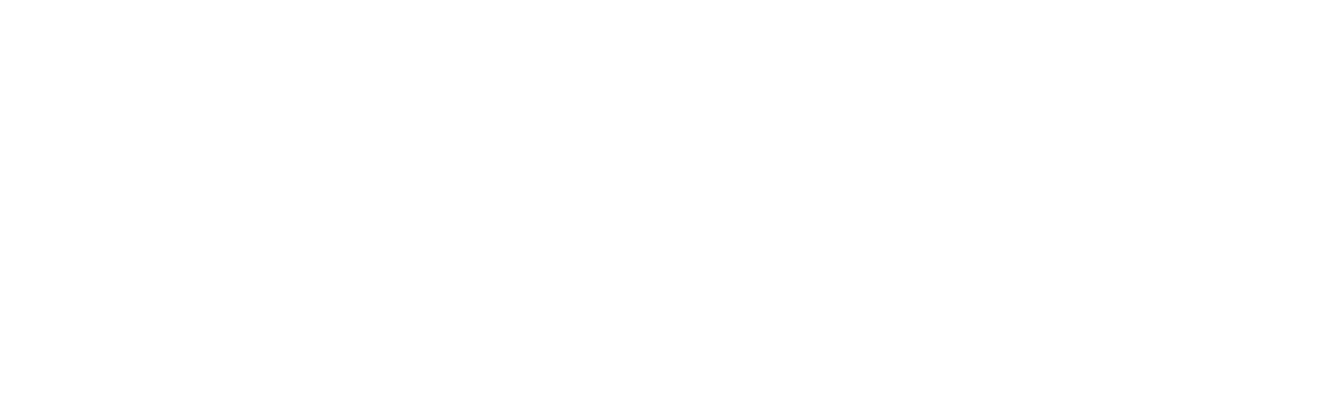Bike Shop Hintermayr